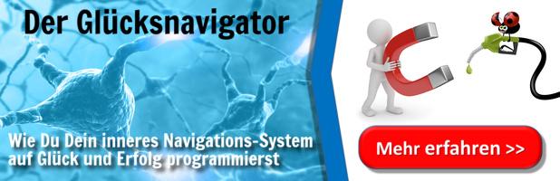 gluecksnavigator