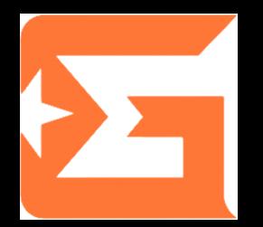 gluecksmensch logo