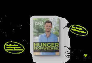 hungerstoffwechsel buch jasper caven pdf download