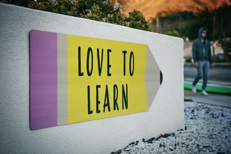 glück ist erlernbar