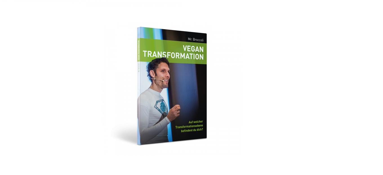 buch-vegan-transformation banner ernährung