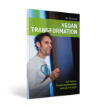 buch vegan transformation