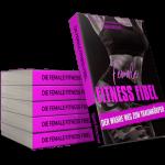 female-fitness-fibel