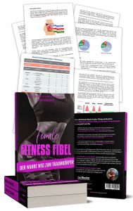 female-fitness-fibel-der-wahre-weg-zum-traumkörper