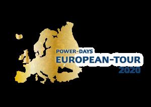 power days 2020
