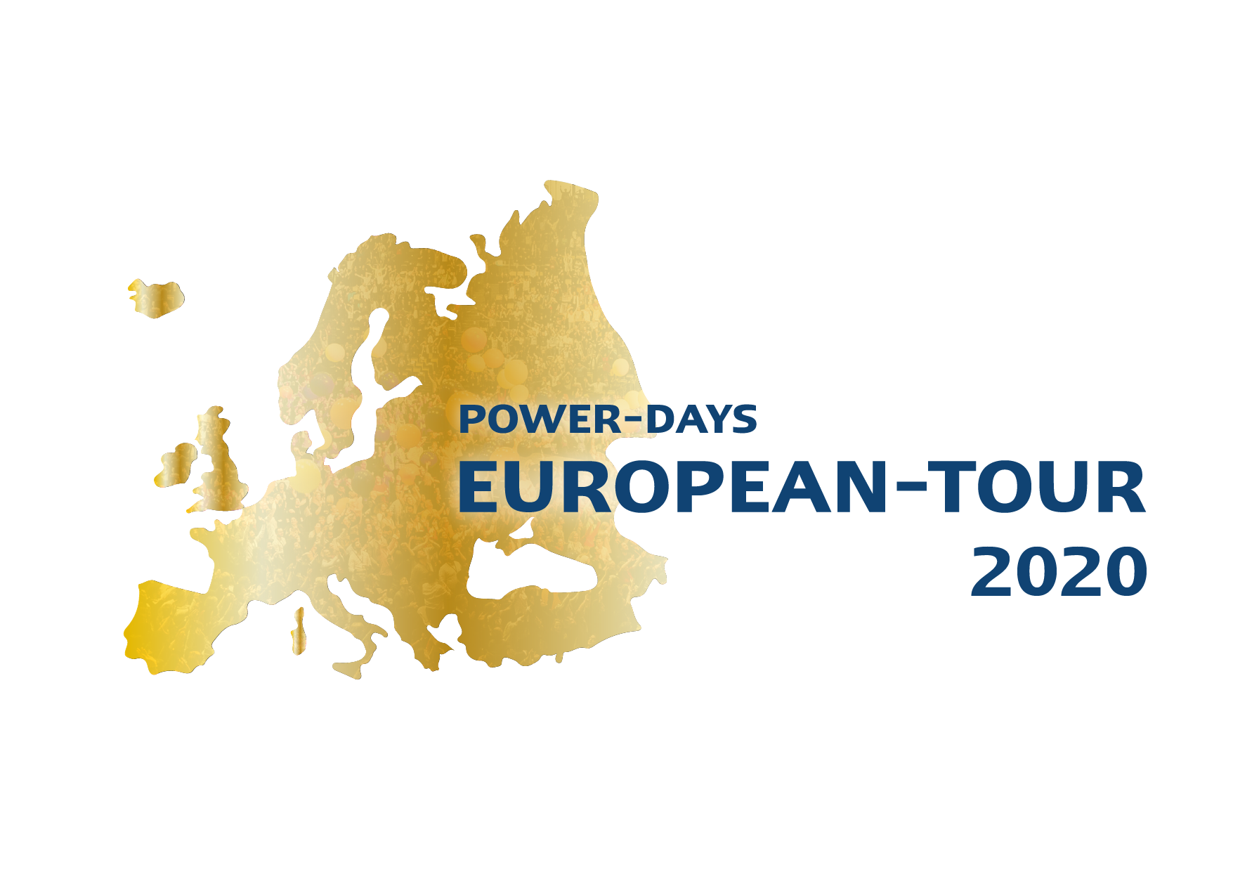power days 2020