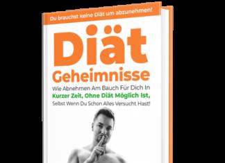 gratis-buch-diaet-geheimnisse-christoph-schweiger-480x480