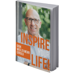 gratis-buch-inspire-your-life-joerg-loehr-