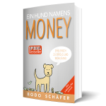 Ein Hund namens Money von Bodo Schäfer gratis buch