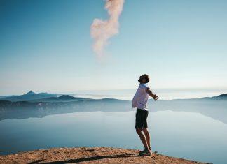 Endlich Glücklich - 10 Tipps für mehr Glück und Lebensfreude